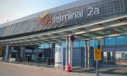 Kiürítették a Liszt Ferenc-repülőteret, érdeklődik az űrkutatási ügynökség is