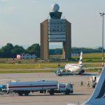 Nagyon sok embert rúgnak ki a ferihegyi repülőtérről, 99%-al csökkent a forgalom