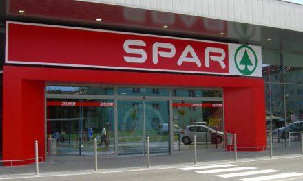 Vége a sorban állásnak a pénztáraknál, a Sparnak is elindult a házhoz szállító szolgáltatása az agglomerációban