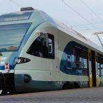 A vonatok 90 százaléka pontos, a MÁV pedig több dologban is megelőzi az európai vasúttársaságokat