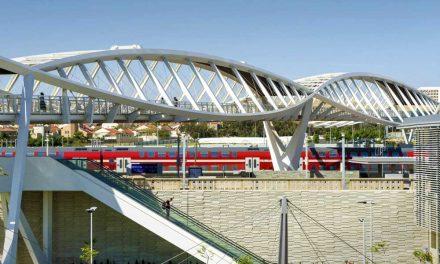 Új Duna híd, új vasútvonalak és az M3-as metró meghosszabbítása – Budapest 2030