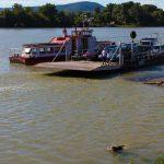 Árvízveszély az agglomerációban! Dunakeszin és Szentendrén már felkészültek