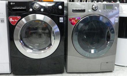 Készülj! Ismét jelentős állami támogatást kaphatsz a hűtőd, fagyasztód és mosógéped cseréjéhez