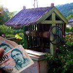 Brutálisan sokba kerül a kerti kutad regisztrálása, forrong az internet!