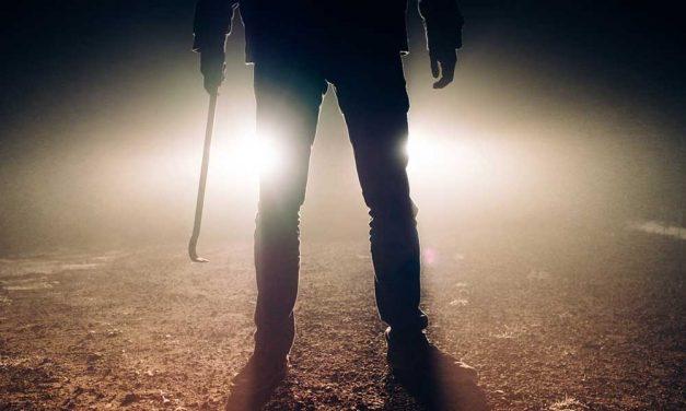 Megdöbbentő fejlemény: biciklivel gázolta el áldozatát a soroksári gyilkos