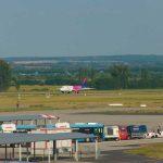 Új légitársaság jelenik meg Ferihegyen, új légi járatok indulnak a téli menetrendi időszakban