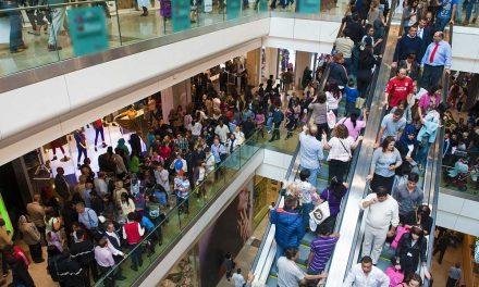 Óriási kedvezmények hétvégéje a boltokban, rohamra számítanak a kereskedők! Miért? Itt a válasz!