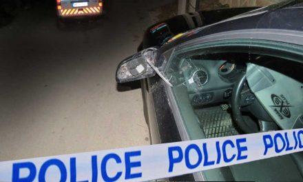 Agresszió az utakon: Teleszkópos bottal és baseball ütővel verték egymást a sofőrök