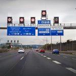 Drágulnak az autópálya-matricák, nyolc év után először emelik a tarifákat