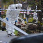 A gyilkosság után a fűbe törölte a véres kést – Életfogytiglant kértek a budapesti sorozatgyilkosra