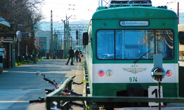 Minden HÉV vonalból metró lesz? Nagyot nyerhetnek az utasok