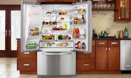 Itt a nagy bejelentés! Minden pályázó kap ingyenpénzt hűtőre, fagyasztóra, mosógépre!