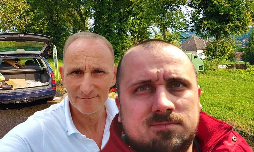 Megalázás, fenyegetés, zsarolás – Kistarcsa alpolgármestere nekiment Gémesi Györgynek