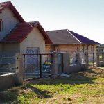 Dübörög a lakáspiac, rengetegen építkeznek Budapest környékén is