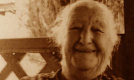 Meghalt Magyarország legidősebb embere, itt lakott az agglomerációban!