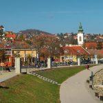 Fogy az idő Szentendrén: Mindenképpen dönteni kell az új hídról