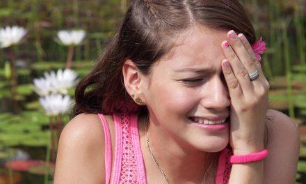 Öngyilkosságba zavarták az osztálytársai, Dunakeszin komolyan foglalkoznak a jelenséggel