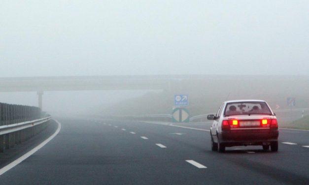 Vigyázat, mostantól 30 ezres bírság fenyegeti az autósokat az agglomerációban is