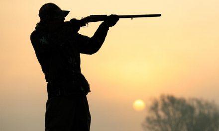 Lövöldözés az agglomerációban! Az egyik településen napközben bármikor lőhetnek