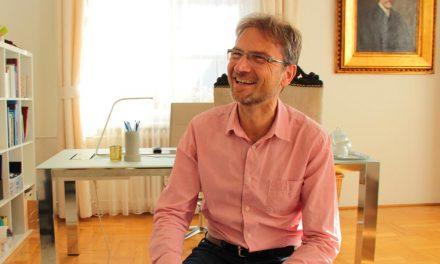 Új HÉV, új híd a Dunán és egy elkerülő út – fontos dolgokat mondott Szentendre polgármestere