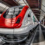 Elképesztő fejlesztések jönnek Budapest közlekedésében, minden fontosat leokézott a kormány