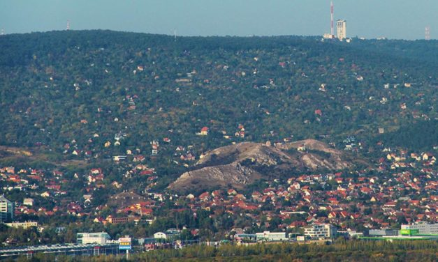 Milliárdokat kell fizetnie Budaörsnek – jobban megy nekik, mint másoknak