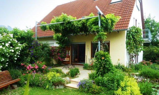 Családi ház 14 millióért! Elképesztő árak a dél-pesti agglomeráció ingatlanpiacán