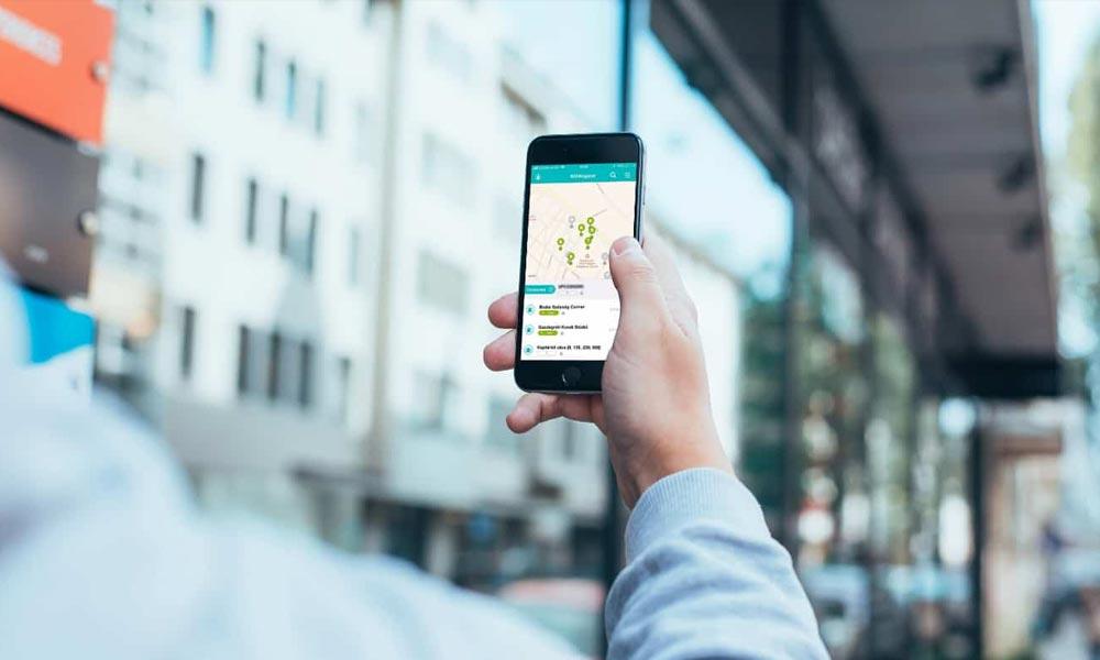 Ezeken a településeken spórolhatsz a mobiloddal, mert ingyenes lesz a WiFi