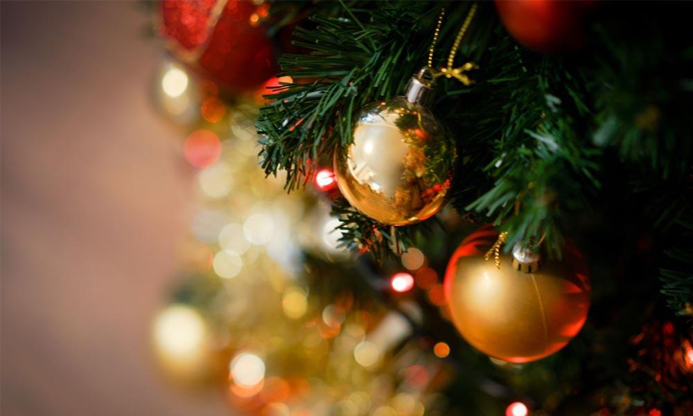 Honnan ered a karácsony és miért ajándékozunk? 25 fontos dolog a karácsonyról, válaszol egy egyházi tanár