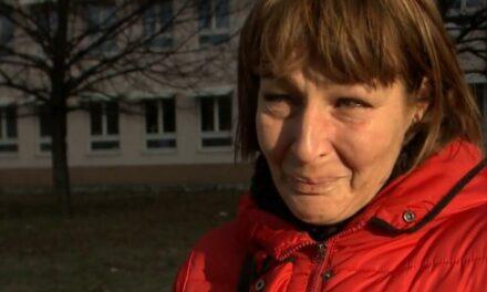 Megszólalt az M3-ason halálra gázolt 26 éves lány édesanyja