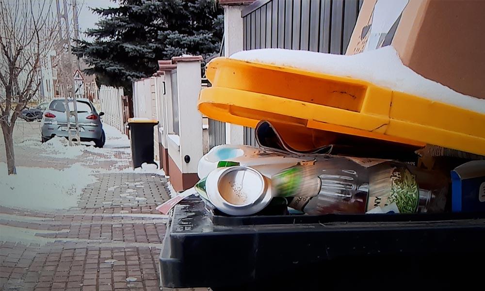 Érd polgármestere megoldaná Budaörs szemétszállítási problémáit is