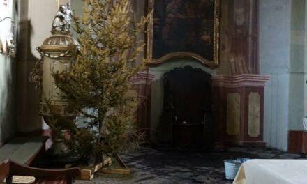 Sorscsapással felérő tragédiát előzött meg egy férfi Perbálon