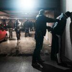 Nemzetközi konfliktus Gödöllőn: Két ország népe esett egymásnak, rablás lett a vége
