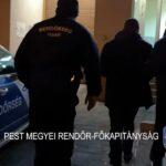 Háza előtt parkoltak a szomszédos óvodába érkező szülők, gyilkossággal fenyegetőzött a tulajdonos