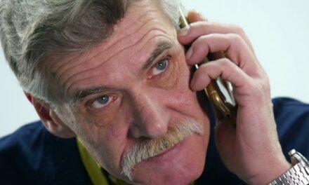 Sokba kerülhet a telefonos csalók hívása, ha nem figyelsz! Ezt a számot, soha ne hívd vissza