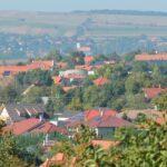 Az áremelkedés sem szab határt a lakásvásárlási kedvnek