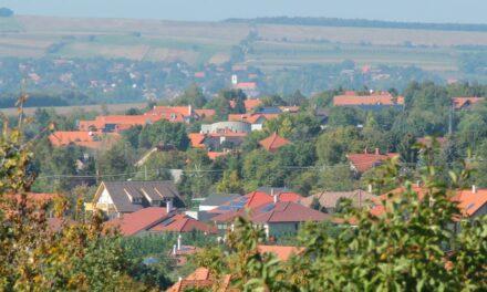 A Budakeszi és környéke a legdrágább a budai agglomerációban