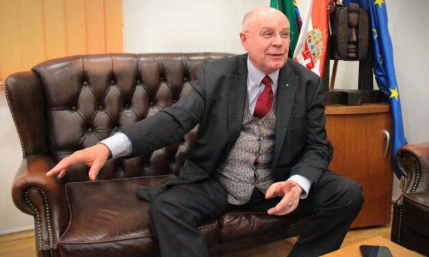 Érd a fiatalok városa, nagyszerű lehetőségekkel – exkluzív interjú T. Mészáros András polgármesterrel