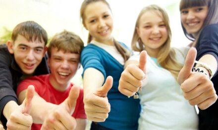 Itt az agglomeráció 10 legjobb középiskolájának toplistája