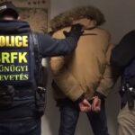 Nagyban loptak: Tízfős bűnbandát kaptak el a dél-pesti agglomerációban