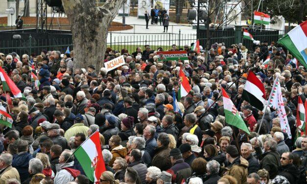 Döntöttek a Fidesz-KDNP fővárosi polgármesterjelöltjeiről