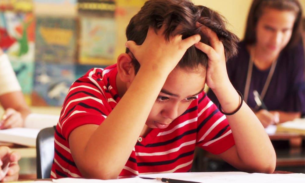 Itt az agglomeráció 10 legrosszabb középiskoláinak szégyenlistája