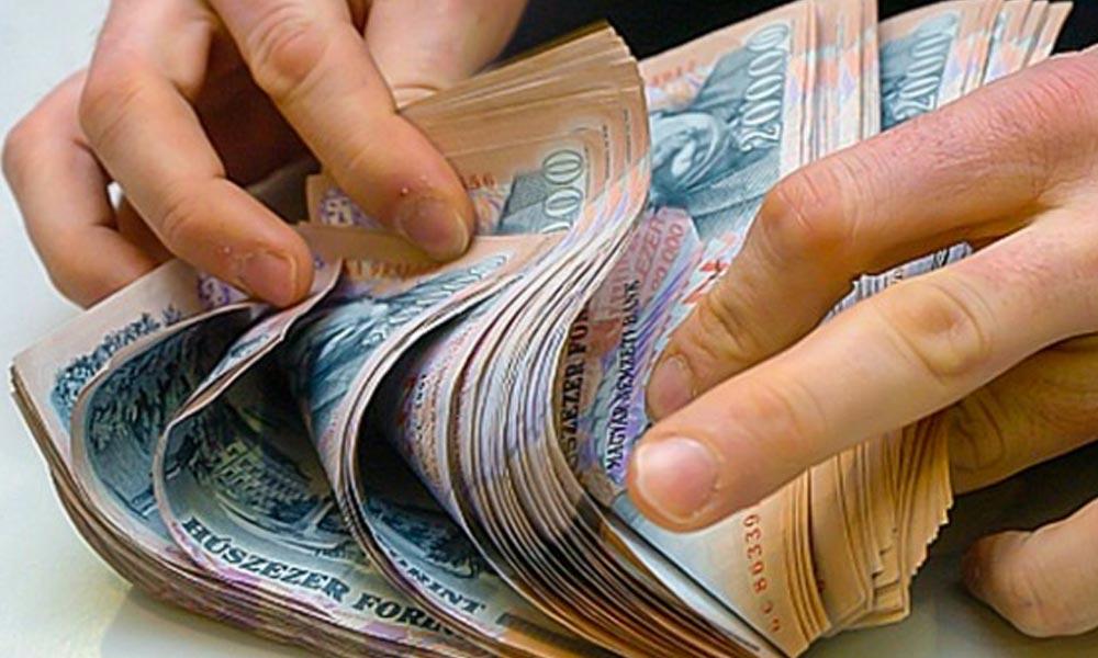 A foglaló lélektana: mennyit és hogyan kell fizetni, az mikor jár vissza?