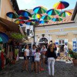 Globális siker: Szentendre is felkerült a CNN hírcsatorna listájára