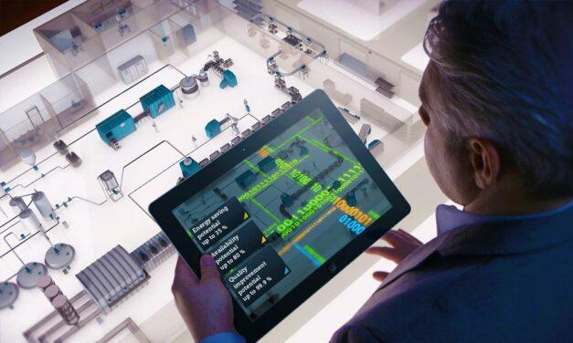 Jövőbe mutató, high-tech gyárat adtak át Szigetszentmiklóson