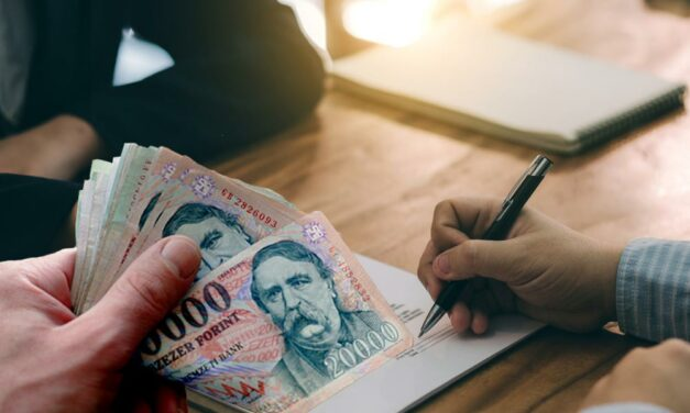 Ügyvédi munkadíj: miért fizetünk valójában és mennyi a reális összeg?