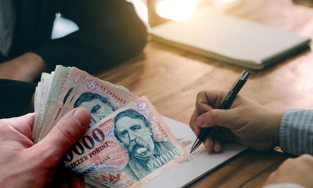 Az ügyvédi munkadíj – avagy miért fizetünk valójában és mennyi a reális összeg?