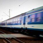 Gázolt a vonat a Nyugatinál, késnek a vonatok a Budapest-Cegléd vonalon