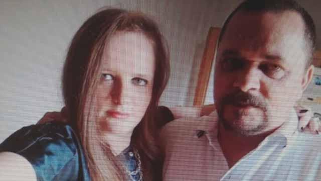Apát és 17 éves lányát keresi a szigetszentmiklósi rendőrség