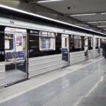 Lebukott a BKV: mégis újak a felújítottnak mondott metrókocsik?